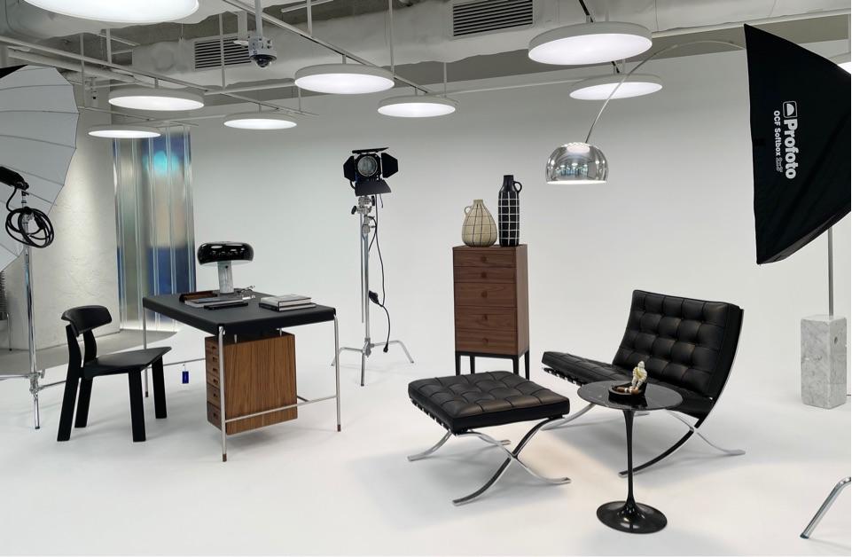 「Photography Studio 」